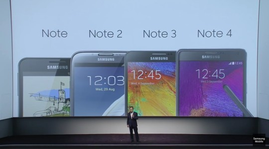 Note 5_1