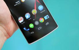 OnePlus promette un nuovo smartphone prima di Natale