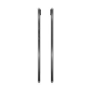 Oppo-R5S-3