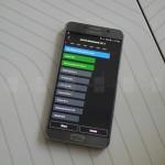 Samsung-Galaxy-Note-5-benchmarksA