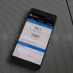 Samsung-Galaxy-Note-5-benchmarksB