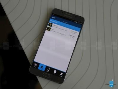 Samsung-Galaxy-Note-5-benchmarksD