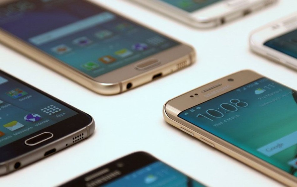 Samsung Galaxy S6/S6 edge: arrivano le feature del Galaxy S6 Edge+
