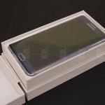 Samsung-Galaxy-S6-edge-Plus-unboxing-3