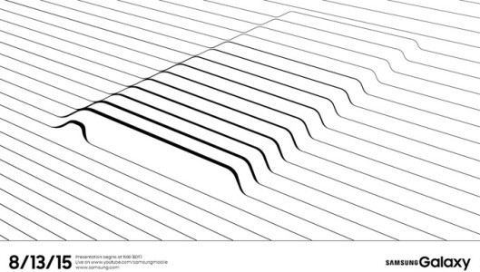 Samsung-Note-the-Date-Galaxy-Unpacked-August-2015