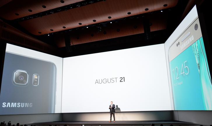Schermata 2015-08-13 alle 18.29.12