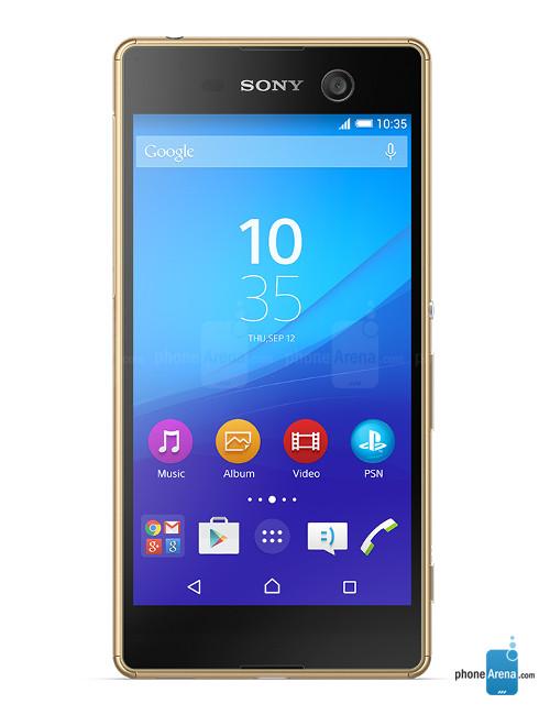 Sony-Xperia-M5-0