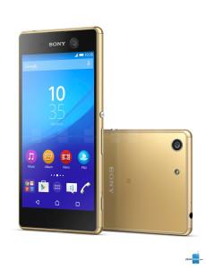 Sony-Xperia-M5-1