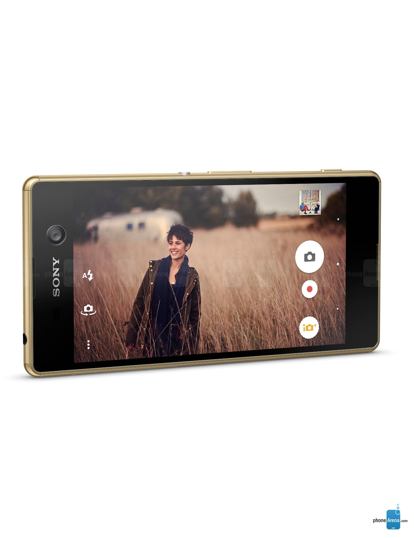 Sony-Xperia-M5-2