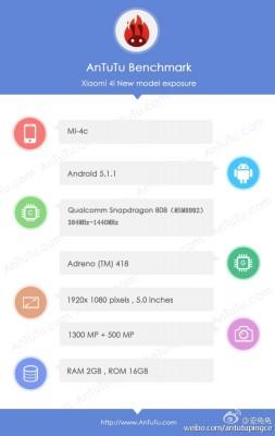 Xiaomi-Mi-4i-AnTuTu-leak-253x400