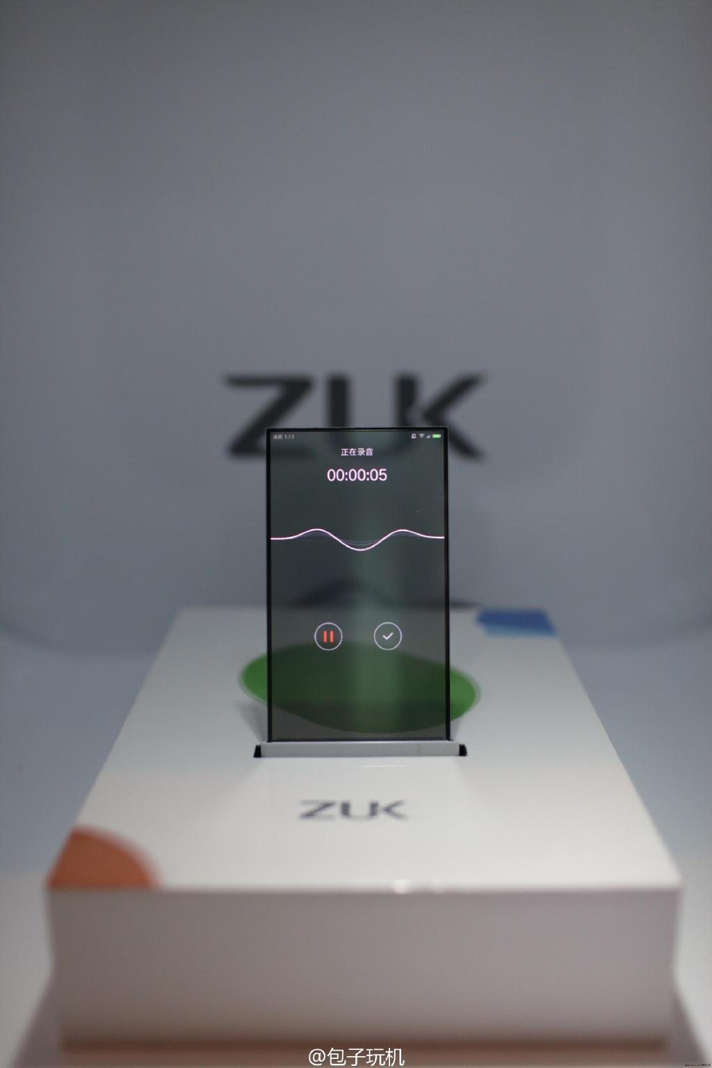 ZUK-transparent-screen-phone-prototype-4