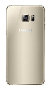 galaxy-s6-edge__back_gold-platinum