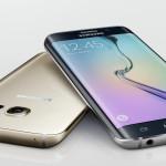 Samsung S6 Edge in Offerta su GliStockisti
