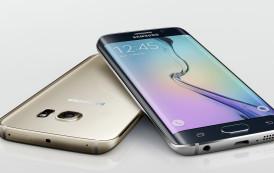 Samsung Galaxy S6 Edge+, rilasciata per sbaglio la data di uscita
