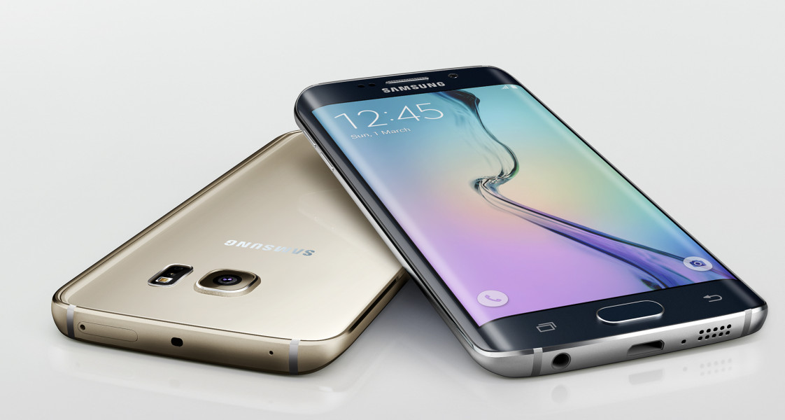 Galaxy S6 e S6 Edge Italianisi aggiornano con le features di S6 Edge+