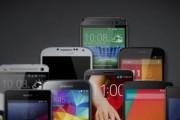 Il migliore acquisto del 2015 è uno smartphone del 2014….