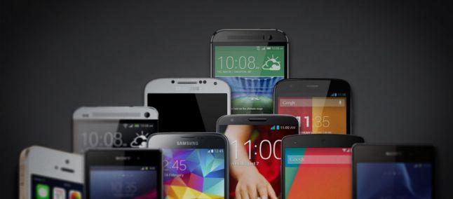 Il migliore acquisto del 2015 è uno smartphone del 2014....