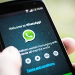 WhatsApp: Android Vs iOS