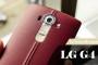Ecco le presunte specifiche di LG G4 Pro