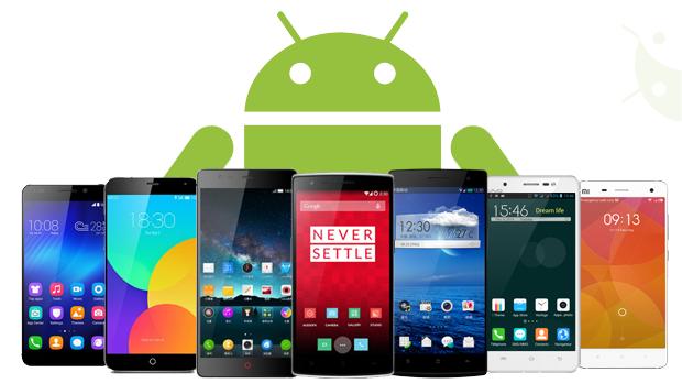 miglior-smartphone-cinesi-android