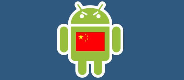 migliori-smartphone-cinesi-Android
