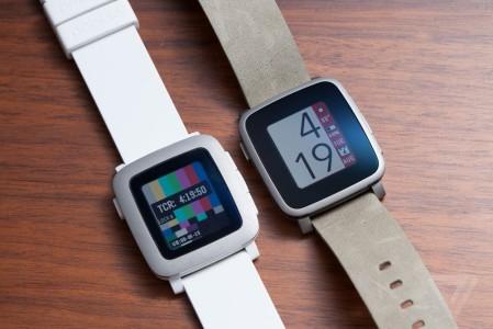 pebble-time-steel-0242.0