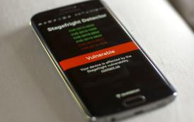 Controlla se il tuo dispositivo Android è a rischio hacking