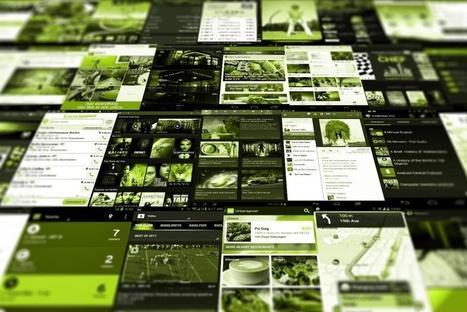 Nexus by LG - Sarà così? - Foto