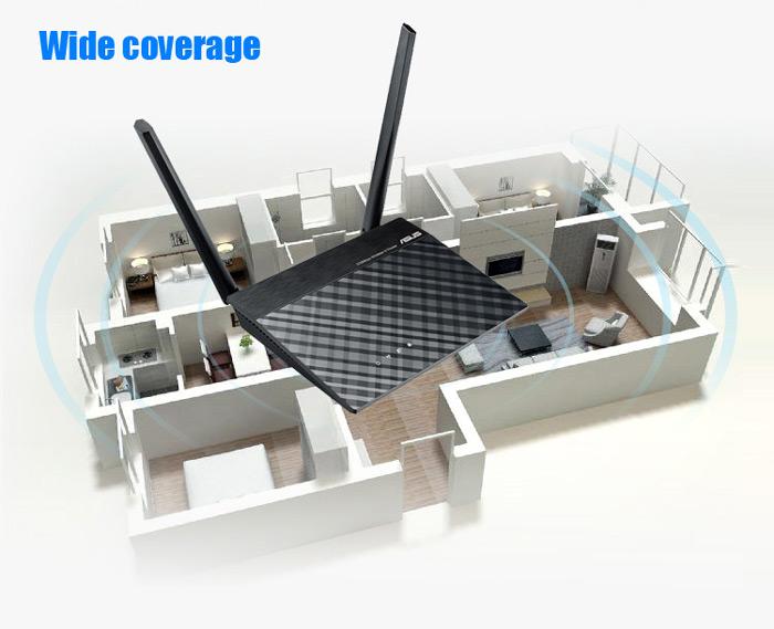 Recensione Speaker Bluetooth Veho 360 M3