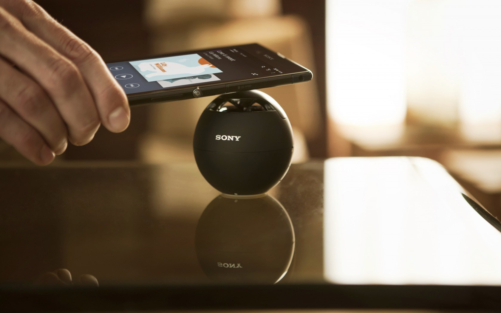 6971194-sony-mobile-xperia-z-ultra