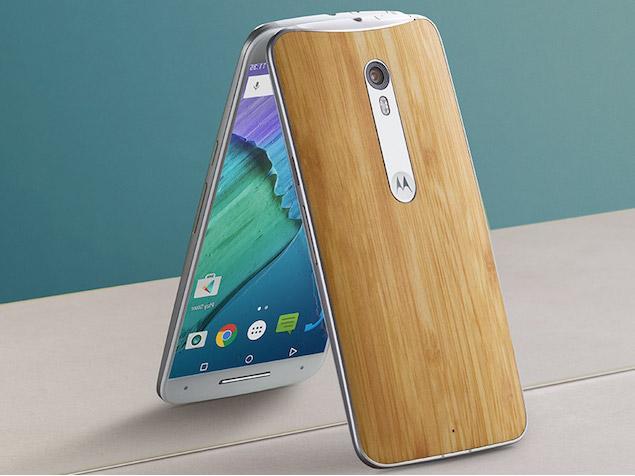 Nexus by LG - Altre foto reali del Nexus 5X