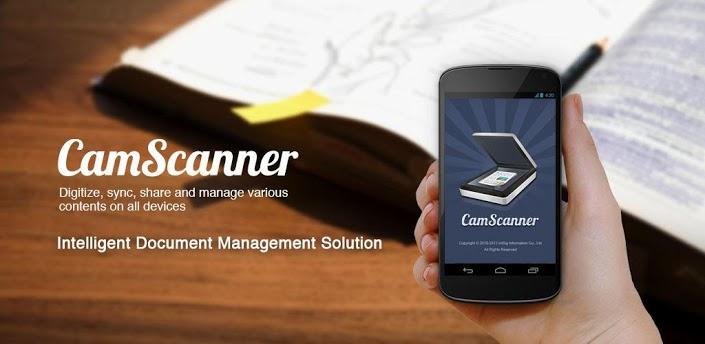 CamScanner-Phone-PDF-Creator-v2.1.1.20130425-APK