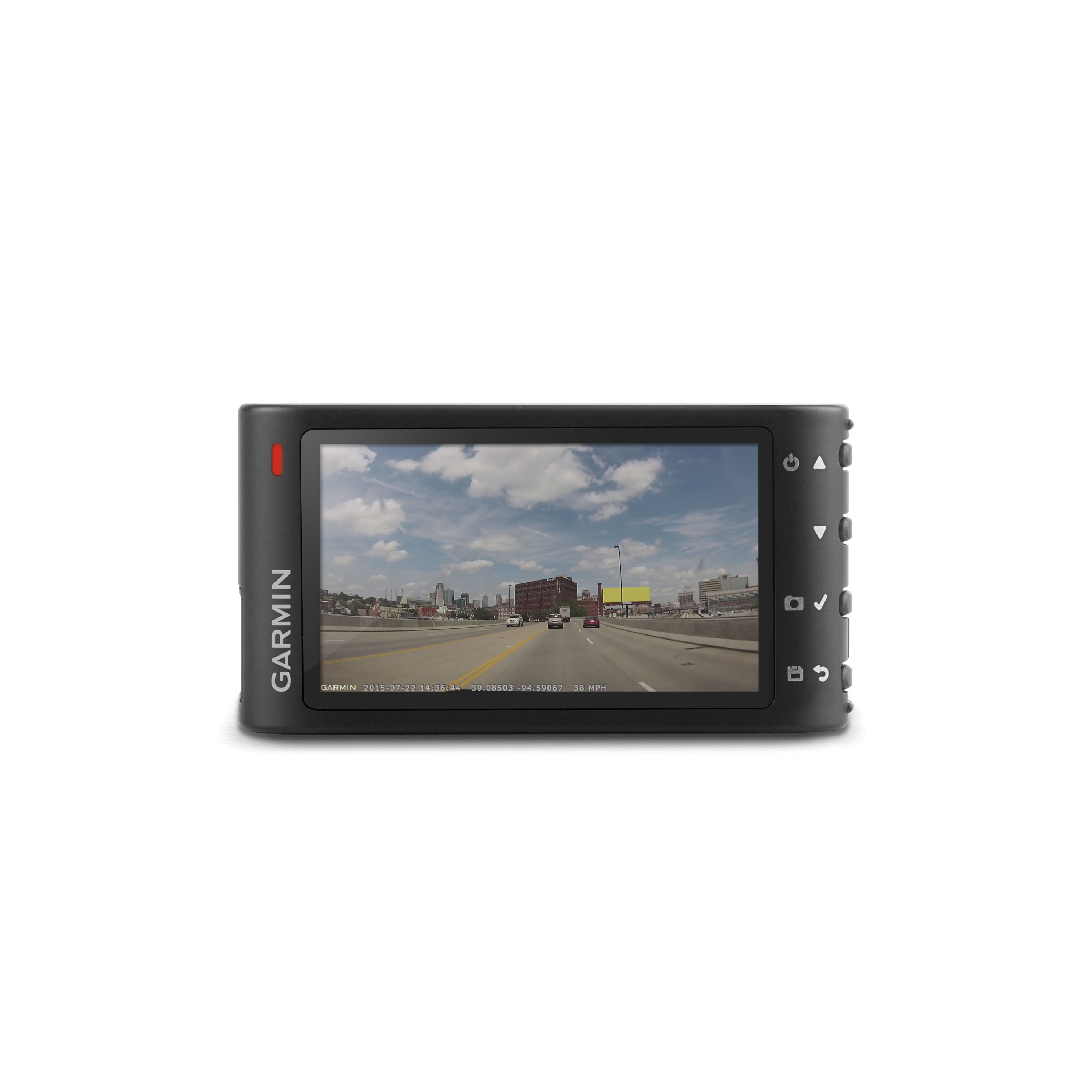 GARMIN_DashCam_35_ (4)