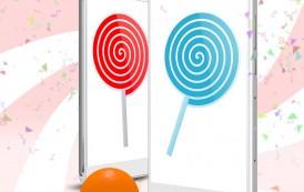 Lollipop 5.1 arriva finalmente per Honor 6 e 6 Plus: disponibile al download l'aggiornamento ufficiale