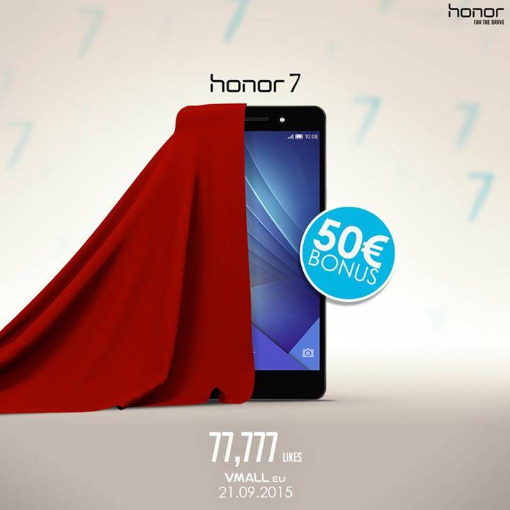 H7-50