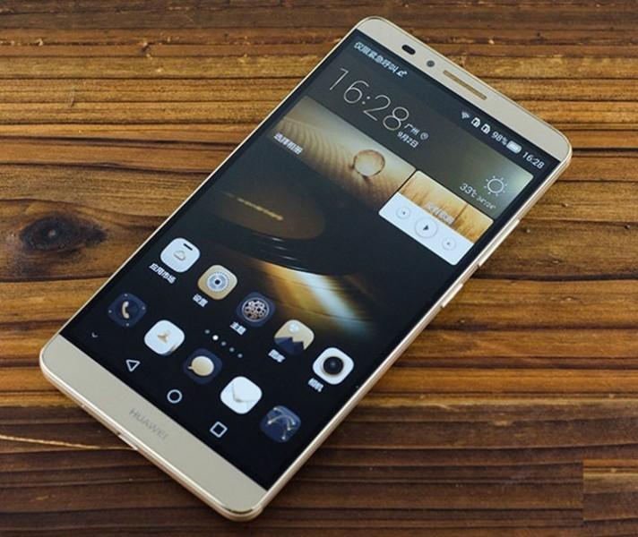 HUAWEI-Ascend-Mate-7-Octa-Core-Smartphone-4G-LTE-3GB-RAM-6-0-Inch-1920x1080P-Fingerprint