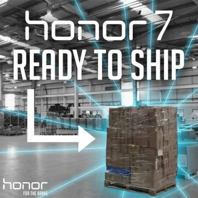 Honor7ship-400x400