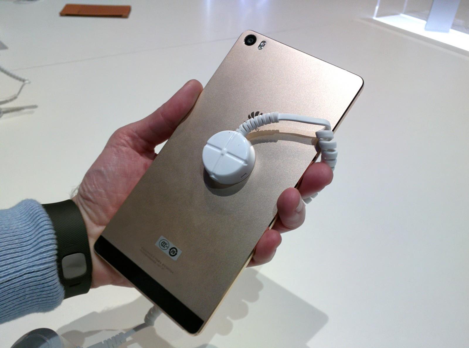 Huawei-Ascend-P8-Max-2