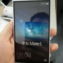Huawei-Mate-S-leak_2-220x220