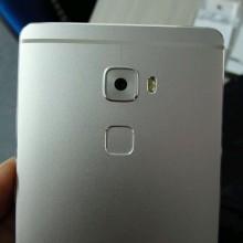 Huawei-Mate-S-leak_4-220x220