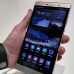 Huawei-P8-Max-Specifications