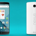 LG Nexus 5 2015: Nuove indiscrezioni