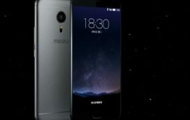 Meizu Pro 5 è ufficiale: carattestiche e prezzi del