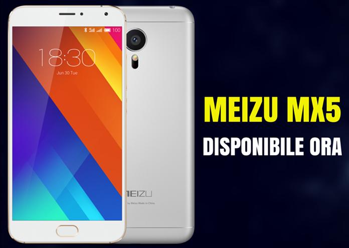 MeizuMX5-e1441815387233