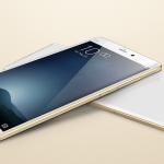 Xiaomi Mi Note Pro - Arrivato l'aggiornamento a Lollipop 5.1.1
