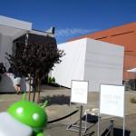 Nexus-6P-sample-fotografico