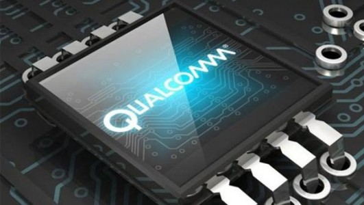Qualcomm-CPU