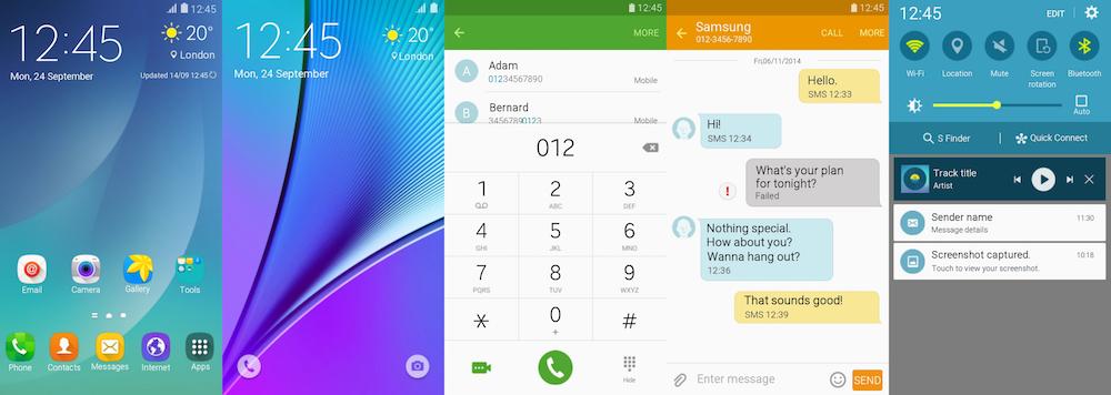 Samsung-Theme-Store-Galaxy-Note-5