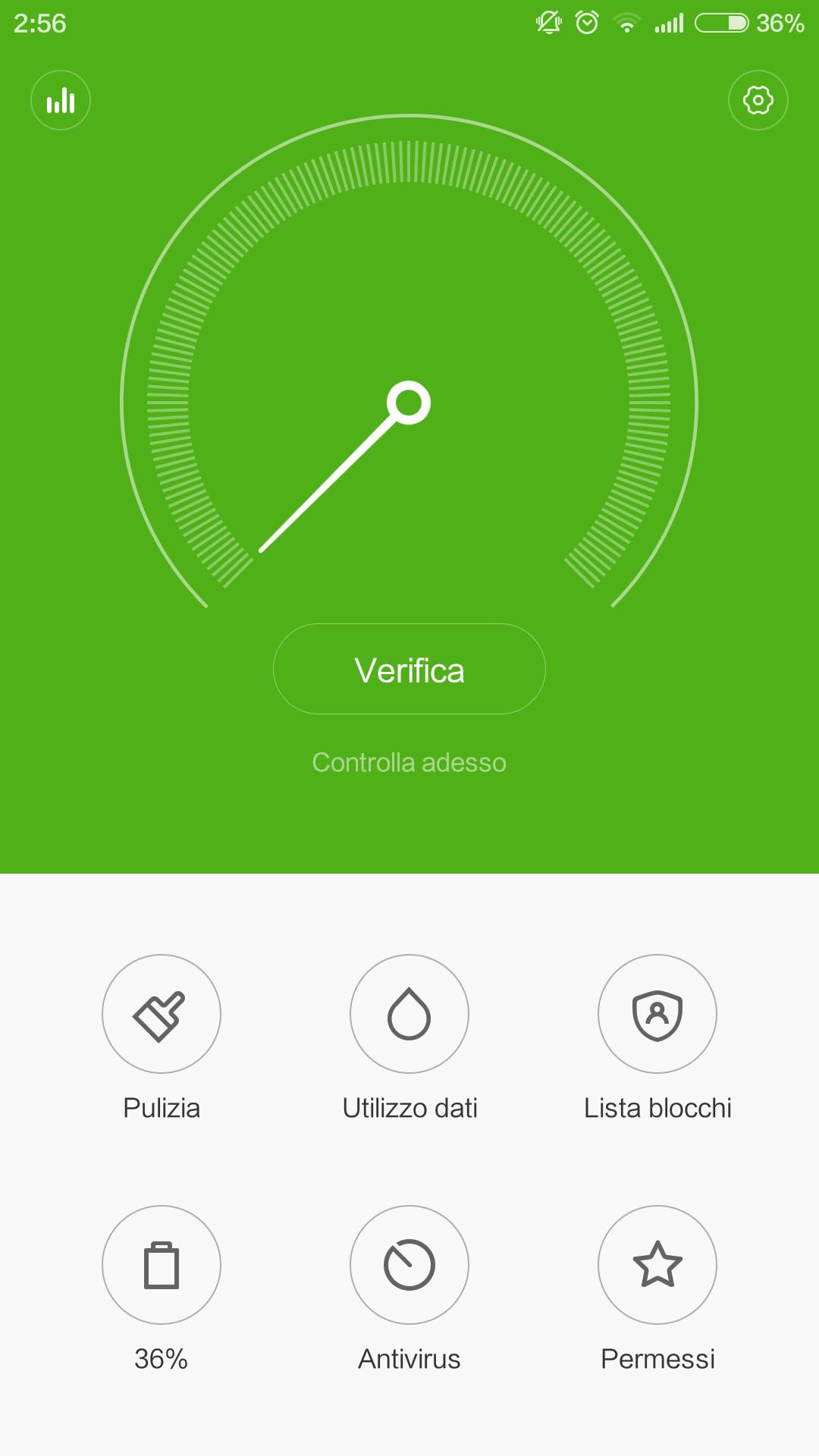 Screenshot_com.miui.securitycenter_2015-09-24-02-56-03