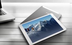 Teclast X98 Air III un ipad con Windows e Android a soli 123 euro